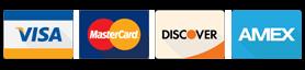 Credit/Debit Payment