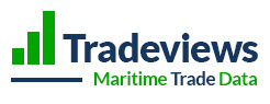Tradeviews Logo