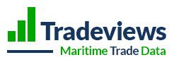 Tradeviews Logo
