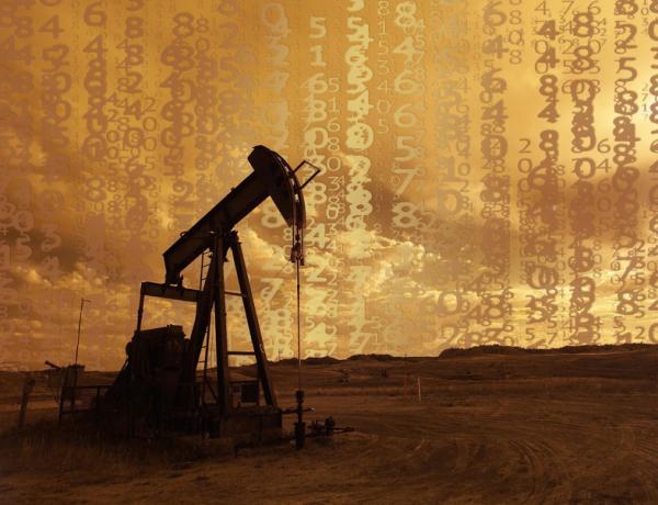 Major Crude Suppliers Influence Tanker Market