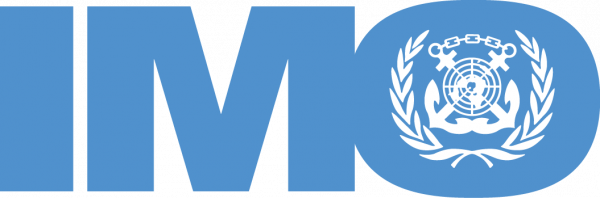 The IMO and the 2030 & 2050 deadlines